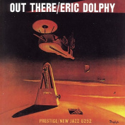 Out There [Rudy Van Gelder Remaster]