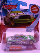 Disney Pixar Cars Chick Hicks