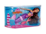 Barbie in A Mermaid Tale Co-Star Purple