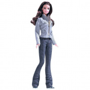 Barbie Collector Twilight Bella Doll