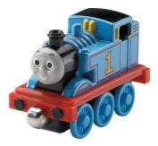 Thomas and Friends Take-n-Play Thomas