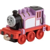 Thomas and Friends Take-n-Play Rosie engine