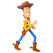 Toy Story 3 Super Spring Woody