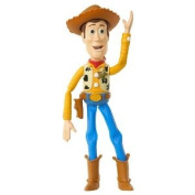 Toy Story Action Figure Woody