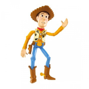 Disney PixarCollection Toy Story 3 Sneak Out Woody - Adult Collector