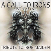 A Call to Irons