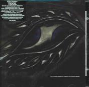 The String Quartet Tribute to Tool's Aenima