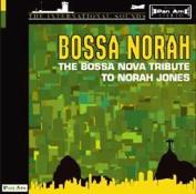 Bossa Norah