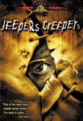 Jeepers Creepers/Jeepers Creepers 2 [Region 1]