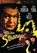 The Stranger [Region 1]