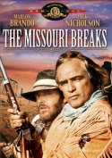 The Missouri Breaks [Region 1]