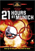 21 Hours at Munich [Region 1]