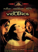 The End of Violence [Region 1]