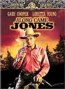 Along Came Jones [Region 1]