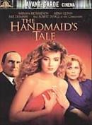 The Handmaid's Tale [Region 1]