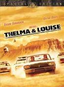 Thelma & Louise [Region 1]