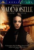 Mademoiselle [Region 1]