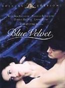 Blue Velvet [Region 1]