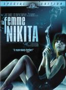 La Femme Nikita [Region 1]