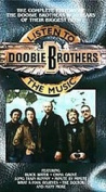 The Doobie Brothers, - Listen to the Music [Region 1]