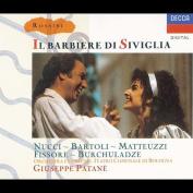 Rossini [3 Discs]
