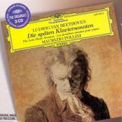Beethoven [2 Discs]