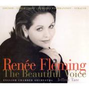 Renée Fleming - The Beautiful Voice