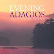 Evening Adagios  [2 Discs]