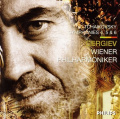 Tchaikovsky [3 Discs]