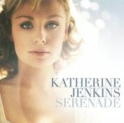 Serenade [EU Version]