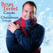 Carols and Christmas Songs