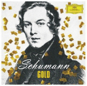 Schumann Gold / Various