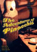 The Adventures of Pinocchio [Regions 1,2,3,4,5,6]