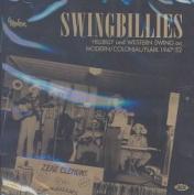 Swingbillies