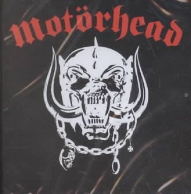 "Mot""rhead"