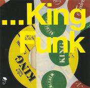 King Funk