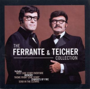 Ferrante & Teicher Collection