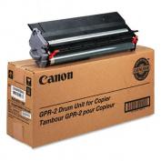 CANON CS1342A003AA Canon Br Imagerun 330 - 1-Drum Unit