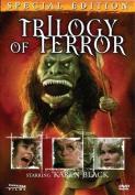 Trilogy of Terror [Region 1]