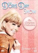 Doris Day - The Complete Series [Region 1]