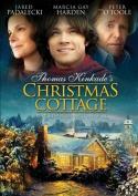 Thomas Kinkade's Christmas Cottage [Region 1]