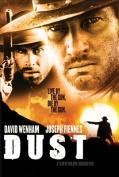 Dust [Region 1]