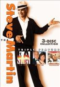 The Steve Martin Gift Set [Region 1]