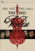 The Red Violin [Region 1]