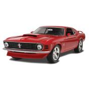 Revell 1:24 Scale '70 Mustang Boss 429 Model Kit