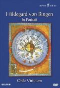 Hildegard von Bingen [Regions 1,2,3,4,5,6]