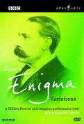 Elgar - Enigma Variations [Regions 1,2,3,4,5,6]