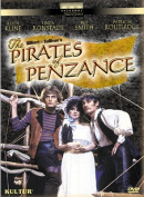 The Pirates of Penzance [Region 1]
