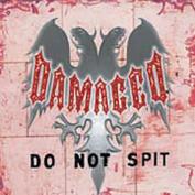 Do Not Spit/Passive Backseat Demon Engines *