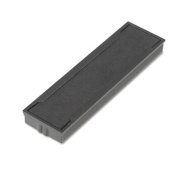 Classic Stamp Replacement Ink Pad for P05, Black